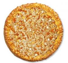domino pizza hand tossed wisconsin cheeses make domino s pizza extra yummy gastro traveling