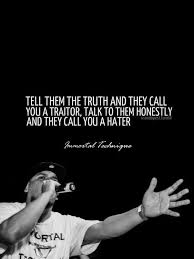 inspirational quotes inspiring hip hop quotes lovely rapper