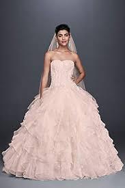 pink dress for wedding pink dress wedding wedding ideas