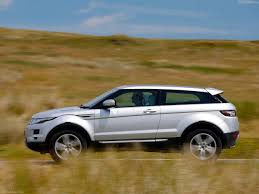 range rover price 2014 land rover range rover evoque wallpapers cars prices