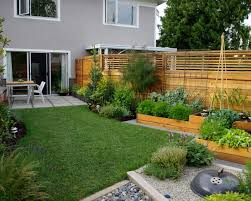 19 backyards that will blow your mind small garden design small