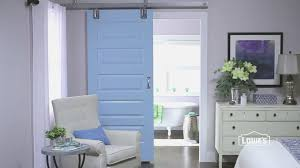 interior design new interior sliding doors home depot excellent