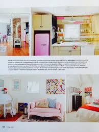 cottage style magazine as featured in cottage style magazine fall winter 2015 16 edition