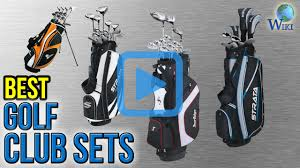 top 8 golf practice nets of 2017 video review