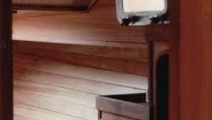 Small Boat Interior Design Ideas Stunning Sailboat Interior Design Ideas Photos Decorating Design