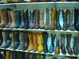 buy boots shoo india shopping in athens greece