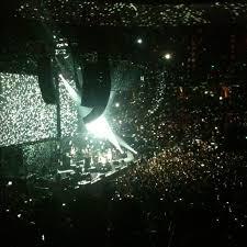 The Black Keys Everlasting Light The Black Keys Played The Erwin Center W The Arctic Monkeys U0026 A
