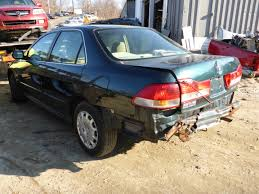 2001 honda accord coupe parts 2001 honda accord quality replacement parts 151081 east coast