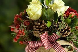 christmas floral arrangements christmas floral arrangements enlighten me
