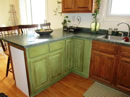 Paint Your Own Kitchen Cabinets Kitchen Chalkboard Paint Kitchen Cabinets Tableware Cooktops