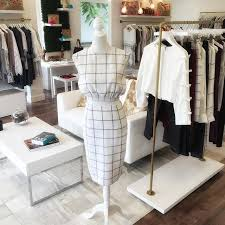 boutiques in miami shop small best local boutiques in miami 2015 the fashion buffet