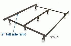 Target Queen Bed Frame Bed Frames Twin Bed Frame Target Bed Frames Queen Queen Metal