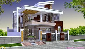 home design for 30 x 30 plot inspirational modern decorative house ideas home design