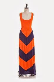 25 unique clemson apparel ideas on pinterest clemson tigers