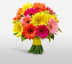 gerbera bouquet gerbera bouquet international flower delivery flora2000 to