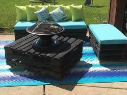 patio furniture with pallets wooden pallets furniture ideas diy recycled pallet ideas wooden