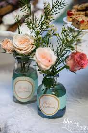 bridal tea party favors 25 best tea party favors ideas on baby shower gift