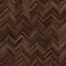 Parquet Style Laminate Flooring The 3 Best Wood Flooring Options For Homes With Dogs