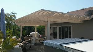 aluminum patio covers archives the patio man