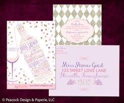couture wedding invitations couture wedding and anniversary invitations with pockets and other