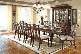 12 Seater Dining Tables Kitchen Table For Sale Johannesburg Awesome Delightful 12 Seater