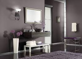 66 best wall paint ideas images on pinterest colors live and