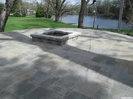 Fire Pit Ideas Pinterest by Images Of Square Fire Pits Yahoo Image Search Results Backyard