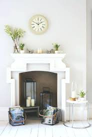 home interior products for sale ebay home interior dayri me