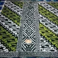 Sarung Bhs Yang Paling Mahal jual kain sarung bhs murah dan terlengkap