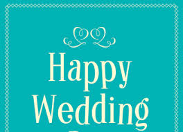 happy wedding quotes quote archives fotolip rich image and wallpaper