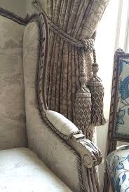 upholstery courses upholstery courses