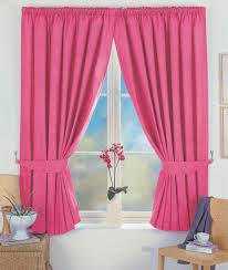 Light Pink Blackout Curtains Norfolk Ready Made Lined Curtains Free Uk Delivery Terrys Fabrics