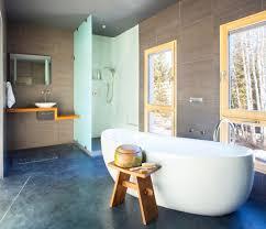 simple diy bathroom ideas bathroom traditional with coastal
