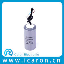 1uf 500v capacitor 1uf 500v capacitor suppliers and manufacturers
