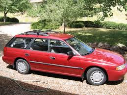 subaru legacy red e31bimmerman u0027s 95 bmw m3 dd track car 95 legacy manwagon nasioc