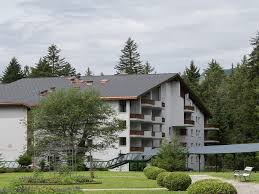 chalet belmont by waldhaus flims switzerland booking com