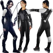 katniss costume compare prices on katniss costume online shopping buy low