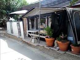 New Caravan Awnings 12 Best Caravans For Sale In Benidorm Images On Pinterest Spain