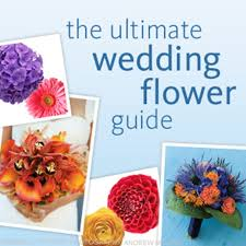 wedding flowers guide your complete guide to wedding flowers flowers wedding and