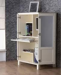 bureau console console bureau design best hideaway home fice hideaway home fice r