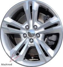 2006 dodge charger awd dodge charger wheels rims wheel stock oem replacement