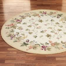 Round Kitchen Rug by Round Kitchen Rugs Rugs Decoration