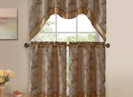 curtains kitchen net curtains imposing kitchen net curtains