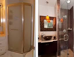 Tiny Bathroom Makeovers - small bathroom remodel ideas u2013 how to create a modern interior
