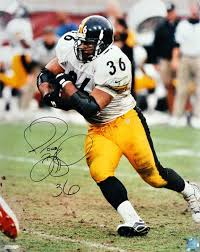 Steel Curtain Football 10 Best Are You Ready For Some Football Images On Pinterest