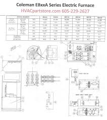 furnace blower motor wiring diagram prepossessing to westmagazine net