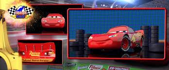 Blockers Dvd Image Cars Disneyscreencaps 369 Jpg Pixar Wiki Fandom