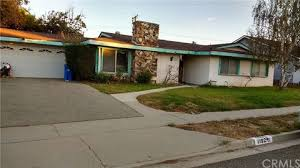 3 Bedroom Townhouse For Sale by Simi Valley Ca Real Estate Simi Valley Homes For Sale Realtor