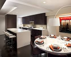 Modern Kitchen Designs For Small Spaces 19 Design Ideas For Small Kitchens