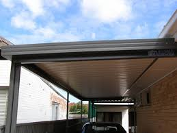 carports alpha industries